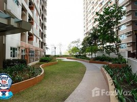 2 Bedrooms Property for sale in Mandaluyong City, Metro Manila Gateway Regency