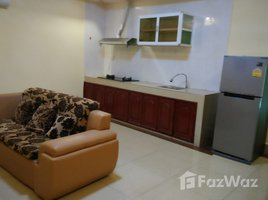 2 Bedrooms Apartment for rent in Kantaok, Phnom Penh Other-KH-69431