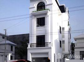 海防市 Thanh To Bán nhà mặt đường Ngô Gia Tự thông số siêu hiếm, vị trí cực đẹp, sầm uất bậc nhất tuyến 开间 屋 售