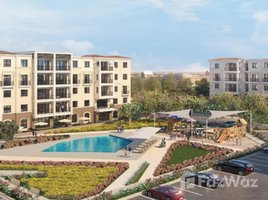 Studio Apartment for sale in The 5th Settlement, Cairo Mivida