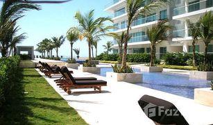 2 Habitaciones Propiedad en venta en , Bolivar AVENUE 9 # 34 138