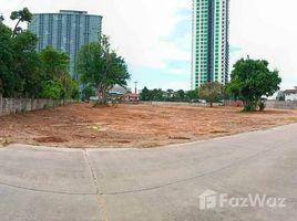 N/A ที่ดิน ขาย ใน เมืองพัทยา, พัทยา 5 Rai Land For Sale Near Jomtien Beach