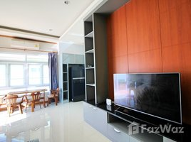 3 Bedrooms Villa for sale in Nong Prue, Pattaya Amorn Village