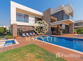 6 Bedrooms Villa for sale in , Dubai DAMAC Villas by Paramount Hotels and Resorts