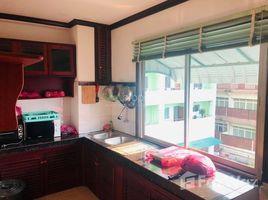 ອາພາດເມັ້ນ 1 ຫ້ອງນອນ ໃຫ້ເຊົ່າ ໃນ , ວຽງຈັນ 1 Bedroom Apartment for rent in Oubmoung, Vientiane