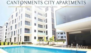 2 Bedrooms Property for sale in , Greater Accra CANTONMENT CITY