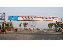 Haryana Faridabad S 03 BPTP Parklands, Faridabad, Haryana N/A 房产 售