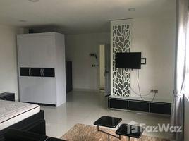 1 Bedroom Apartment for rent in Phsar Daeum Kor, Phnom Penh Other-KH-77144