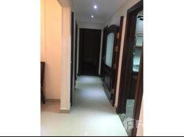 2 غرف النوم شقة للإيجار في 6th District, القاهرة Zayed Dunes Complex