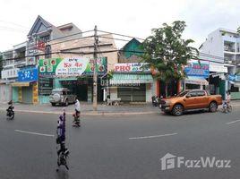 巴地頭頓省 Thang Tam Bán nhà 2 mặt tiền đường XVNT và đường ven hồ Bàu Sen, 977m2, giá 39.5 tỷ, LH 07.8581.5272 4 卧室 屋 售