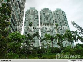 2 Bedrooms Apartment for rent in Lavender, Central Region Jellicoe Road