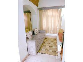 استديو شقة للإيجار في Al Gouna, الساحل الشمالي West Gulf