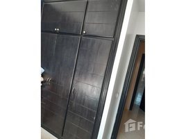 4 غرف النوم شقة للبيع في NA (Sale Bab Lamrissa), Rabat-Salé-Zemmour-Zaer Joli appartement à vendre