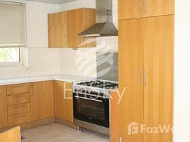 3 Bedrooms Property for sale in , Abu Dhabi Samra Community