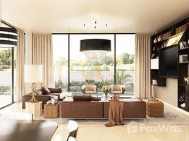 1 Bedroom Townhouse for sale in Avencia, Dubai Avencia