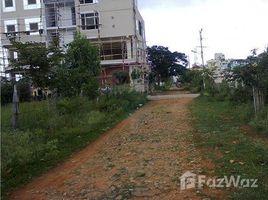 Karnataka n.a. ( 2050) Sarjapur road KPCL Layout, Kasavanahalli, Bangalore, Karnataka N/A 土地 售