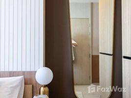 1 Bedroom Condo for sale in Bang Talat, Nonthaburi NUE Noble Chaengwattana