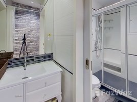 2 Bedrooms Apartment for sale in Nong Prue, Pattaya Centric Sea