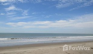 N/A Property for sale in Jama, Manabi