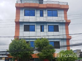 Gandaki Pokhara 4 Storey Building for Sale in Pokhara Metropolitan City 13 卧室 屋 售