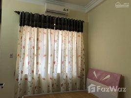 Studio House for rent in Dich Vong, Hanoi Cho thuê nhà riêng làm Vp, kinh doanh ngõ 132 Cầu Giấy, DT 40m2, 5 tầng, giá 19tr/th