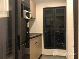 1 Bedroom Condo for sale in Thepharak, Samut Prakan Ideo Sukhumvit 115
