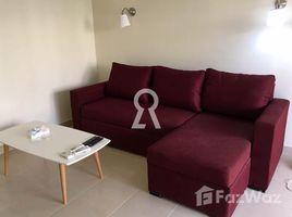 Al Bahr Al Ahmar 2 bedroom in Veranda/ Sahl Hasheesh for long term 2 卧室 房产 租