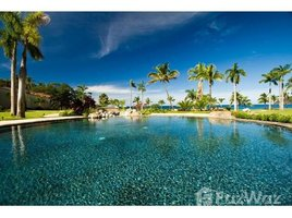 Guanacaste #14 The Palms: A wonderful privilege you deserve to live!, Playa Flamingo, Guanacaste 2 卧室 屋 租