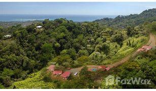 6 Habitaciones Casa en venta en , Puntarenas Uvita
