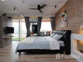 2 Bedrooms Condo for rent in Suthep, Chiang Mai Punna Residence 1@Nimman