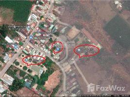 N/A Land for sale in Song Trau, Dong Nai Mua đất sào gần chợ, gần trường học thì lo gì không lên giá