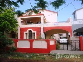 Madhya Pradesh Bhopal k-46 ayodhya nager, bhopal, Bhopal, Madhya Pradesh 3 卧室 屋 售