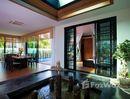 3 Bedrooms Villa for sale at in Rawai, Phuket - U689100
