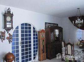 Дом, 4 спальни на продажу в Pesquisar, Сан-Паулу Cidade Jardim