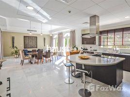 Вилла, 5 спальни на продажу в Fire, Дубай Exclusive | Fully Upgraded | Sonoma Type