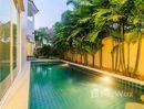 3 Bedrooms Villa for sale at in Rawai, Phuket - U74575