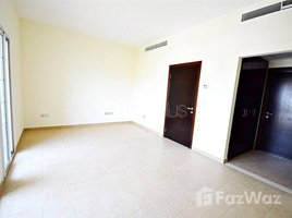 1 Bedroom Townhouse for rent in , Dubai Mediterranean Townhouse