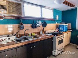 3 Habitaciones Casa en venta en Las Lajas, Panamá Oeste CONDOMINIOS CORONADO APRUCC 74, Chame, Panamá Oeste