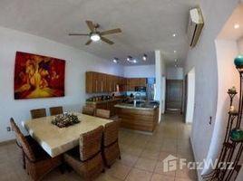 3 Habitaciones Departamento en venta en , Nayarit 70 Carmen Serdan 3