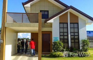 Ventis Villas in Imus City, Calabarzon