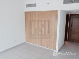 1 Bedroom Apartment for rent in , Dubai Latifa Tower