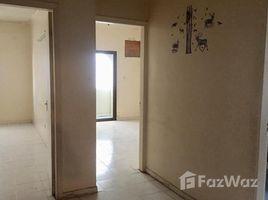 1 Bedroom Apartment for rent in , Sharjah Zayd Bin Aslam Street
