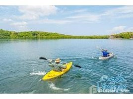 N/A Terreno (Parcela) en venta en , Islas De La Bahia First Bight, Roatan, Islas de la Bahia