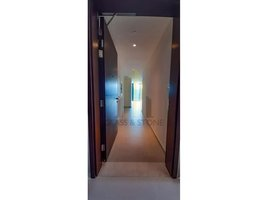2 Bedrooms Apartment for sale in BLVD Heights, Dubai BLVD Heights Tower 1