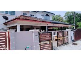 Kedah Padang Masirat Seremban 2, Negeri Sembilan 4 卧室 屋 租