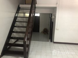 3 Bedrooms House for sale in Taling Chan, Bangkok 3 Bedroom House For Sale in Taling Chan