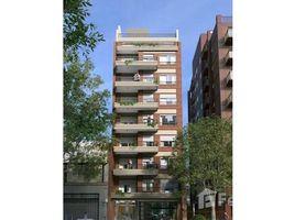 3 chambres Appartement a vendre à , Buenos Aires LAMBARE al 800