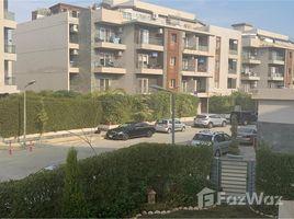 3 غرف النوم بنتهاوس للبيع في 6th District, القاهرة Zayed Dunes