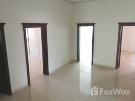 6 Bedrooms Villa for rent in , Sharjah Sharqan