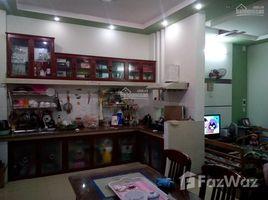 3 Bedrooms House for sale in Khue Trung, Da Nang Cần bán nhà 2 tầng mặt tiền Đỗ Đăng Tuyển - Khuê Trung - Cẩm Lệ - Đà Nẵng
